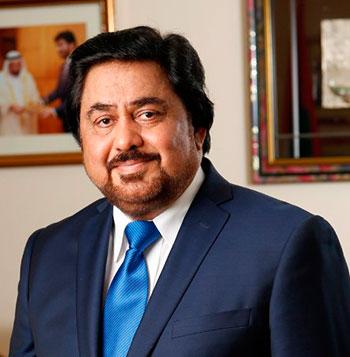 Mr. Kamal Puri
