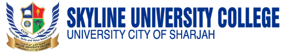 Skyline University College